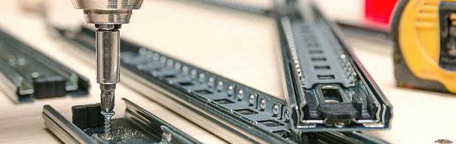 Möbelmontage, Montage Service, Paseld Services-Umzüge-Möbelmontage
