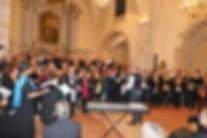 Concert19Janvier_3.jpg