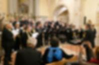 Concert19Janvier1.jpg