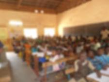 Ecole_Safane_Eleves3.jpg