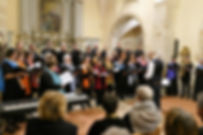 Concert19Janvier_4.jpg