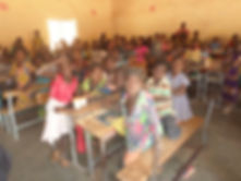 Ecole_Safane_Eleves1.jpg