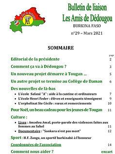 Bulletin29Sommaire.jpg