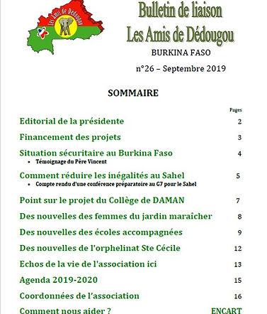 Bulletin26.jpg
