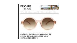 Proud Mag