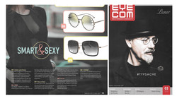 eyecom