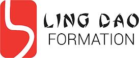 Lingdao.png