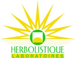 Labo Herbolistique.png