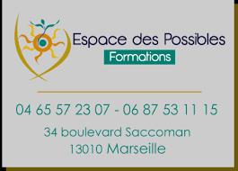 Espace des Possibles.png
