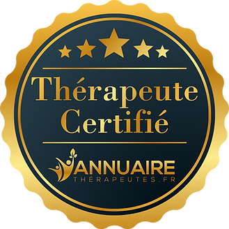 Sandra Gire thérapeute certifié en magnétisme dans l'annaire des thérapeutes.fr en Haute-Loire 43260 Saint-Pierre Eynac