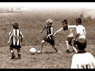 """Un antrenor român de la Levante explică de ce domină Spania fotbalul mondial: """"Copiii se antrenează"""