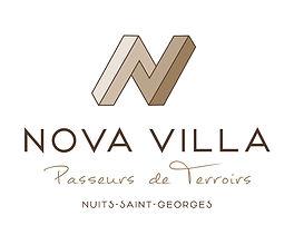 Nova Villa.jpg