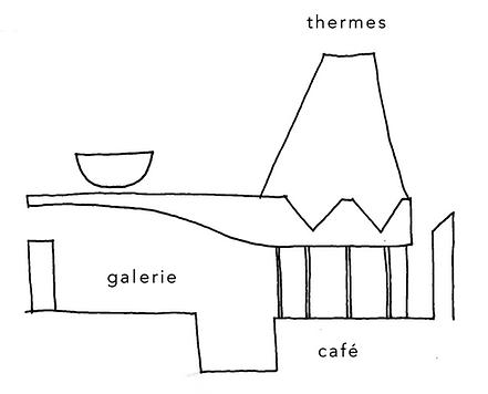 dessin-galerie.png