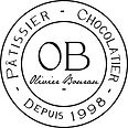 logo-OB-1.jpg