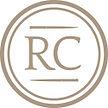 Rotisserie logo ok.jpg