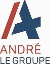 groupe-Andre.jpg