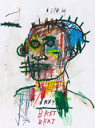 dessin-Basquiat.png
