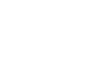 Oval 9.png