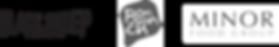 Logo 2nd 3.png
