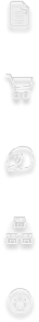 API Documentation.png