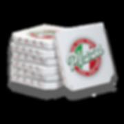 pizza box transparent.png