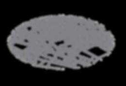 plain map PNG-01 (1).png