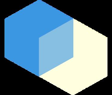 Blue-developer