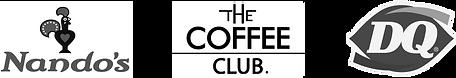 logo 1st 3.png