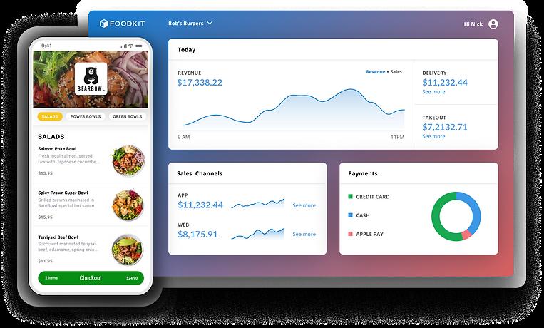 Restaurant-Open-API.png
