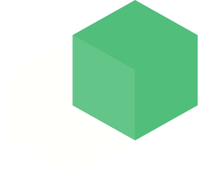 Group 9 (2).png