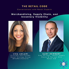 The Retail Code - Episode 02 Photo.png