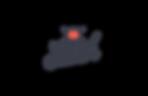 stitch_logo.png