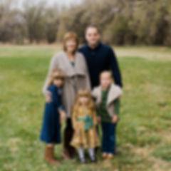 carbajal family-25.jpg
