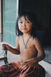 Sa Pa. Vietnam.