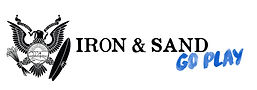 iron-and-sand-header-logo-horizontal.jpg