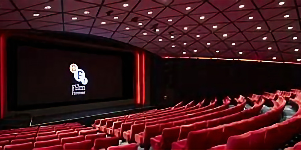 Movie's Southbank