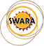 SWARA logo in Transparent background.png