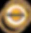 SWARA logo in Transparent background.png