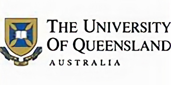 Art Gallery @ University of QLD
