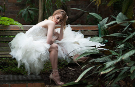 LVL Photography_Editorial_Bridal_DSC_388