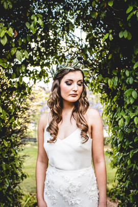 styled_shoot_2016-165 half up with olive
