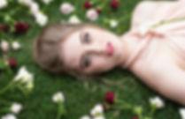 LVL Photography_Editorial_Bridal_DSC_395