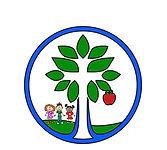 Kids - Logo Trans Bkgd No Type.pdf.jpg