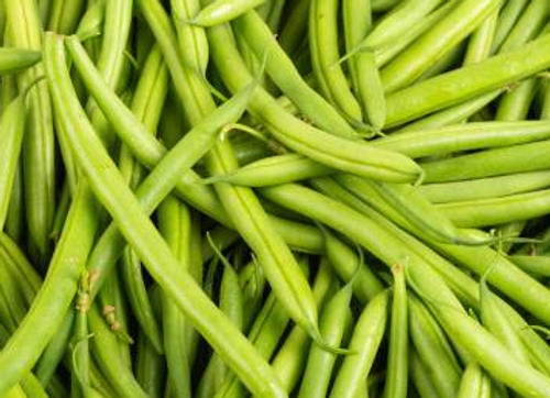 Haricot vert - par 500g - 3€/kg
