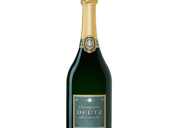 Deutz - Brut Classique - 150cl