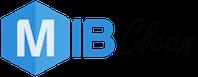 Retour aux bases de MIB Clean