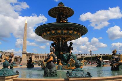 Service rapide de repassage Paris 8 - 75008