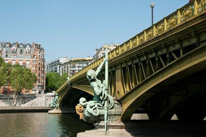 Repassage et pressing à Paris 15eme