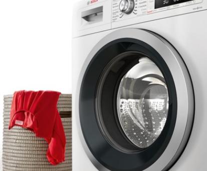 Comment laver vos draps ?