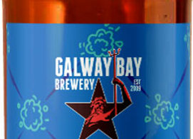 Galway Bay Full Sail - 50cl